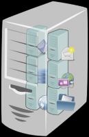 shared-managed-hosting